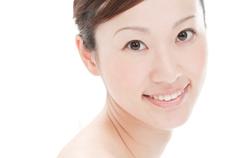 お肌の上で炭酸を発生させることで、より効果的にお肌に酸素を供給。