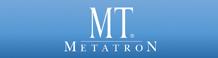 MT Metatron